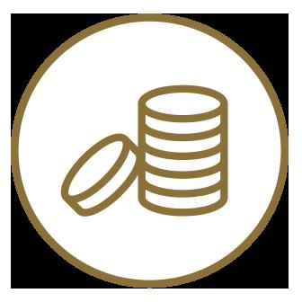 ICON_prijslijst
