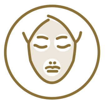 ICON_acne_salonmasker_goud